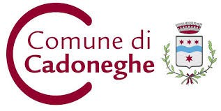 cadoneghe