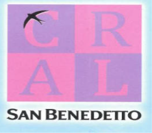 cral san benedetto