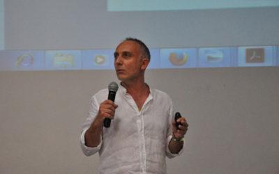 I NEUROPSICOLOGI DI GVDR ALLA INTERNATIONAL CONFERENCE CNEF 2017