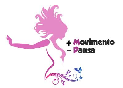 Più Movimento Meno Pausa