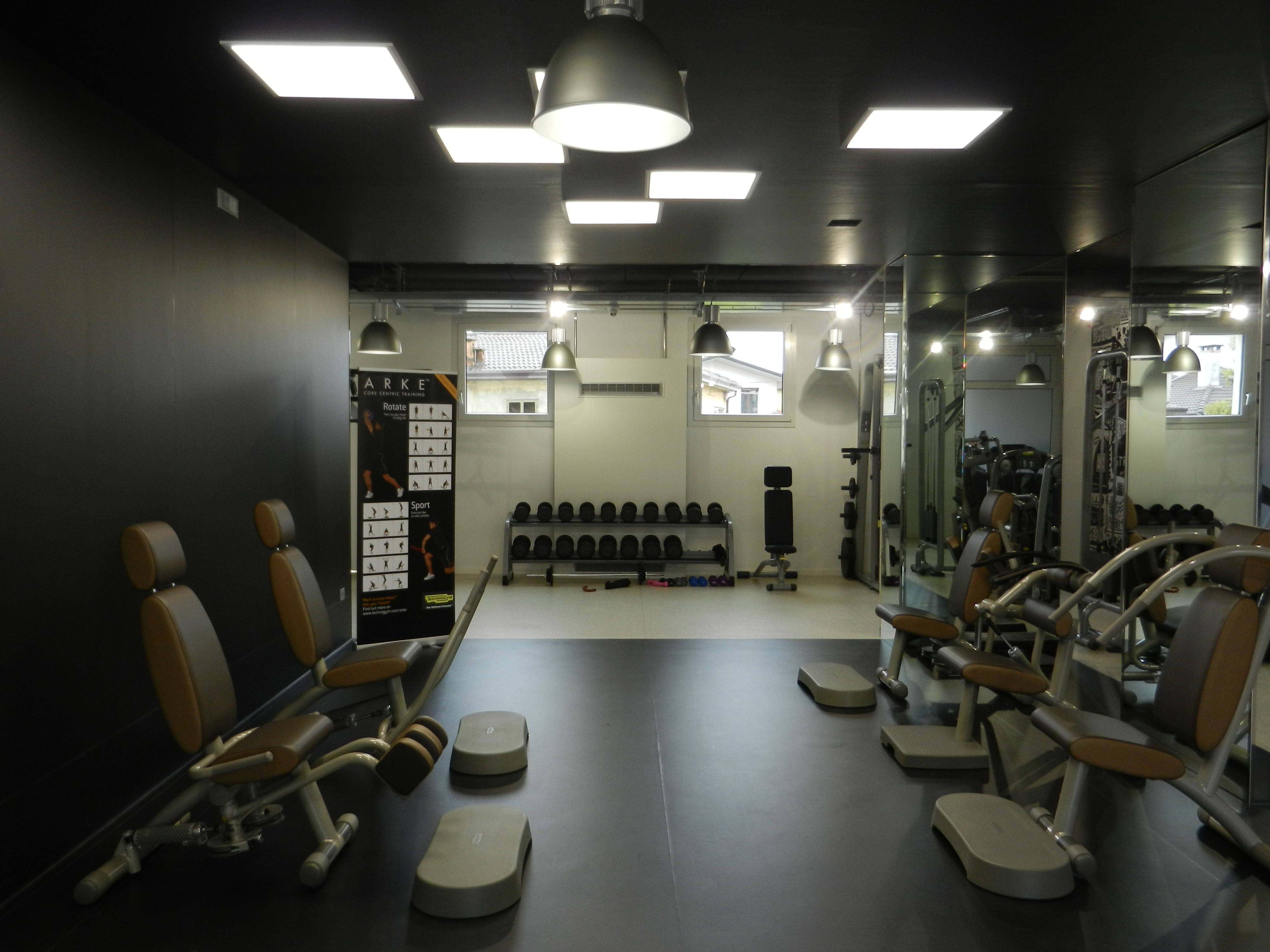 palestra_salute_benessere (14)