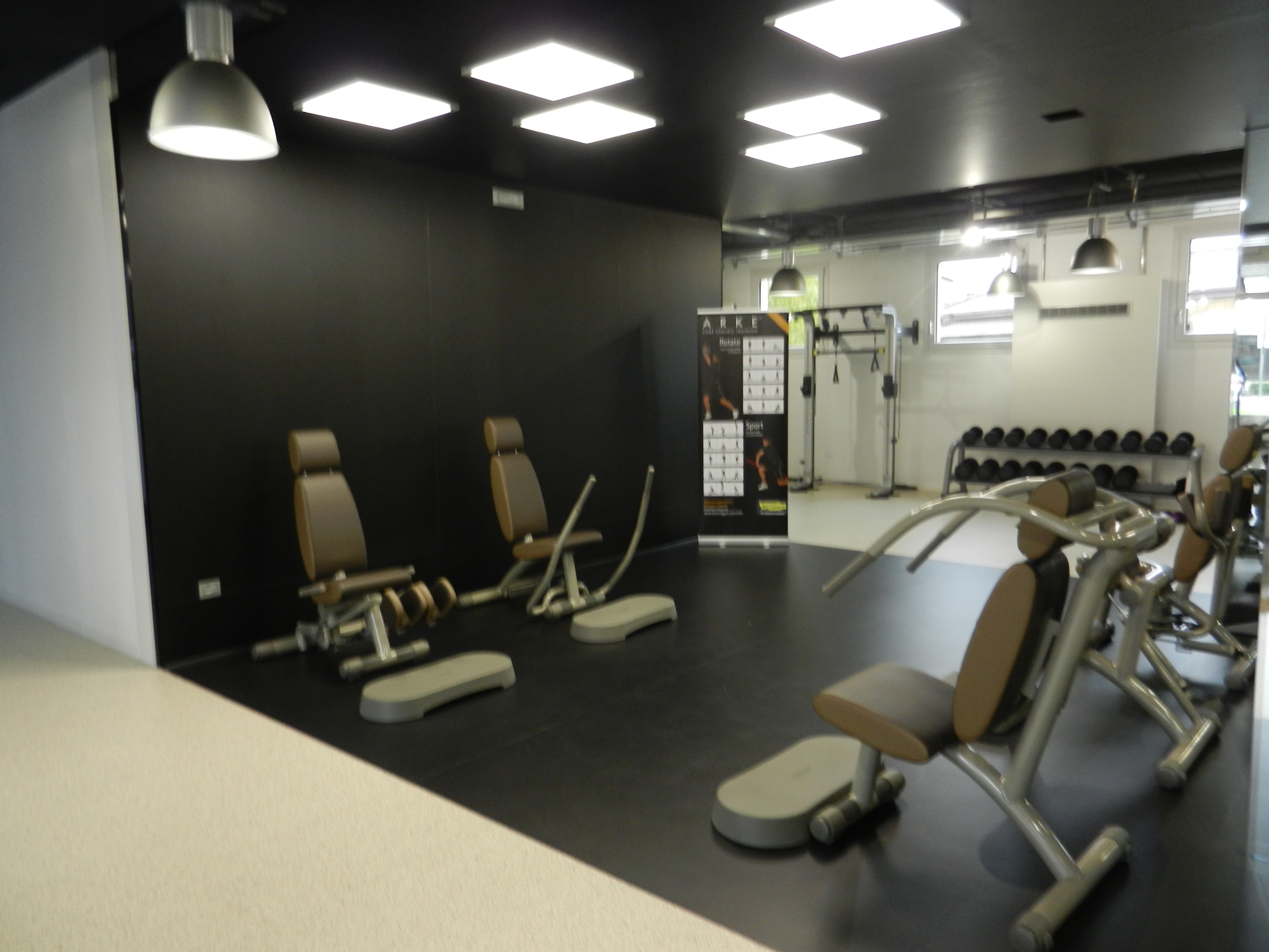 palestra_salute_benessere (15)