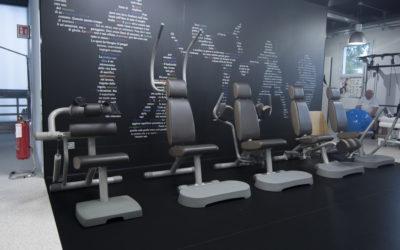 Anteprima – Il nuovo video corporate del Gvdr