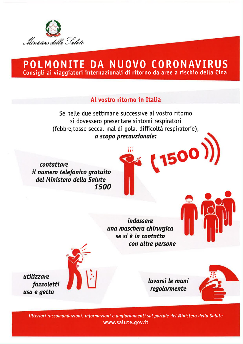 INFORMATIVA CORONAVIRUS_1