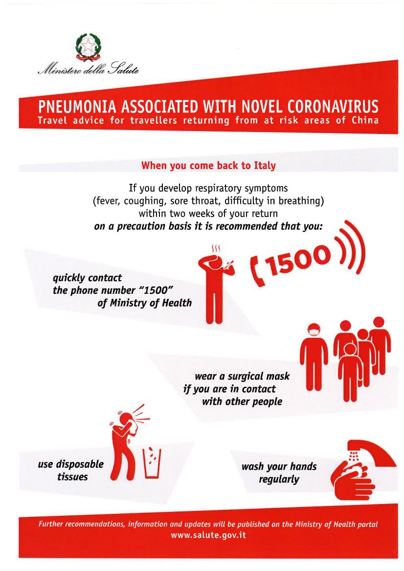 INFORMATIVA CORONAVIRUS_2