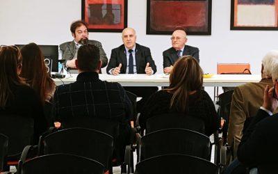 Anisap Veneto Trentino Alto Adige eroga un Contributo di Solidarietà a sostegno della Regione Veneto
