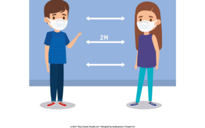 Mascherine protettive chirurgiche o FFP2